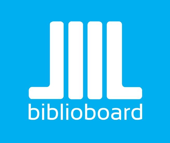 BiblioBoard square