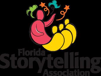 Florida Storytelling Association