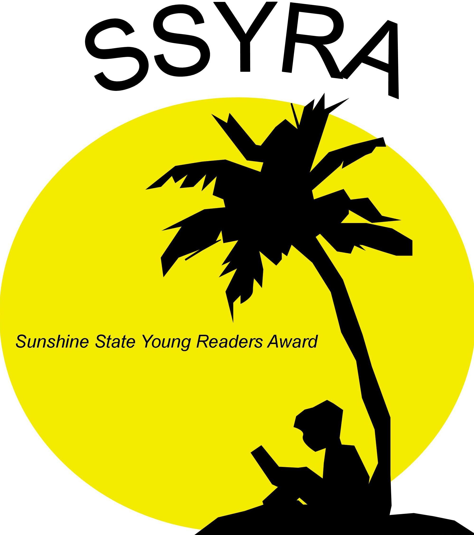 SSRYA logo