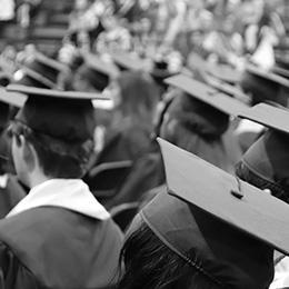 Career Online High School Enrollment Closed